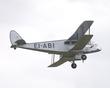 DE HAVILLAND DH-84 DRAGON EI-ABI P7090272(1).jpg