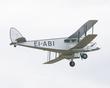 DE HAVILLAND DH-84 DRAGON EI-ABI P7090274(1).jpg