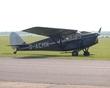 DE HAVILLAND DH-85 LEOPARD MOTH G-ACMN P1017975(1).jpg