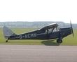 DE HAVILLAND DH-85 LEOPARD MOTH G-ACMN P1017981(1).jpg