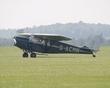 DE HAVILLAND DH-85 LEOPARD MOTH G-ACMN P1017983(1).jpg