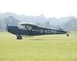 DE HAVILLAND DH-85 LEOPARD MOTH G-ACMN P1017985(1).jpg