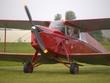 DE HAVILLAND DH-87 HORNET MOTH G-ADKC P5092415(1).jpg