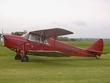 DE HAVILLAND DH-87 HORNET MOTH G-ADKC P5092418(1).jpg