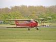 DE HAVILLAND DH-87 HORNET MOTH G-ADKC P5093641(1).jpg
