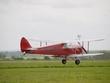 DE HAVILLAND DH-87 HORNET MOTH G-ADKC P5093643(1).jpg