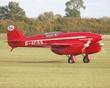 DE HAVILLAND DH-88 COMET G-ACSS E3011081(1).jpg