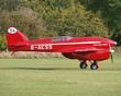 DE HAVILLAND DH-88 COMET G-ACSS E3011089(1).jpg