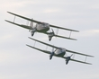 DE HAVILLAND DH-89 DRAGON RAPIDE  P1015428.jpg
