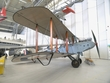 DE HAVILLAND DH-9 D5649 P5175376(1).jpg