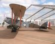DE HAVILLAND DH-9 E8894 G-CDLI E3013659(1).jpg