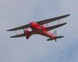 DE HAVILLAND DH-90 DRAGONFLY G-AEDU P1013094(1).jpg