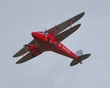 DE HAVILLAND DH-90 DRAGONFLY G-AEDU P1013095(1).jpg