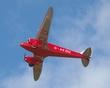 DE HAVILLAND DH-90 DRAGONFLY G-AEDU P1013097(1).jpg