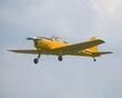 DE HAVILLAND DHC-1  CHIPMUNK 671 RCAF G-BNZC E3015547(1).jpg