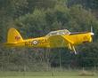 DE HAVILLAND DHC-1  CHIPMUNK 671 RCAF G-BNZC P1010198(1).jpg
