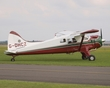 DE HAVILLAND DHC-2 BEAVER G-DHCZ P1011355(1).jpg