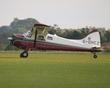 DE HAVILLAND DHC-2 BEAVER G-DHCZ P1011471(1).jpg