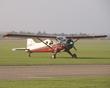 DE HAVILLAND DHC-2 BEAVER G-DHCZ P1013308(1).jpg