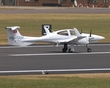 DIAMOND DA-42 TWIN STAR HB-SDM P7158255(1).jpg