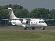 DORNIER 328-310 ENVOY 3 HB-AEU P6083521(1).jpg