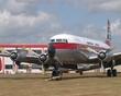 DOUGLAS DC-6 G-APSA P1016136(1).jpg