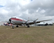 DOUGLAS DC-6 G-APSA P1030137(1).jpg
