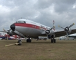 DOUGLAS DC-6 G-APSA P1030138(1).jpg