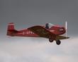 DRUINE D31 TURBULENT G-APVZ P1013399(1).jpg