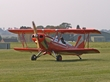 EAA BIPLANE MODEL B G-AVZW P9196519.jpg