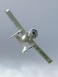 EDGLEY EA-7 OPTICA SRS 301 G-BOPO P8242222(1).jpg