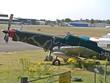 EKW C-3605 C-552 G-DORN P1012152.jpg