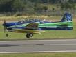 EMBRAER T-27 TUCANO ESQUADRILHA DA FUMACA FAB1307 P7149386(1).jpg
