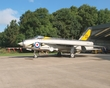ENGLISH ELECTRIC LIGHTNING XR713 E3282041(1).jpg