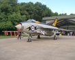 ENGLISH ELECTRIC LIGHTNING XR713 E3282475(1).jpg