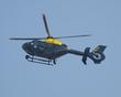 EUROCOPTER EC-135 G-CPAS P1015746(1).jpg