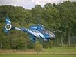 EUROCOPTER EC120A G-FEDA P8023201(1).jpg