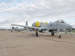 FAIRCHILD A-10 THUNDERBOLT 10991 82654 P7196115.jpg