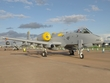 FAIRCHILD A-10 THUNDERBOLT 10991 P7196195.jpg