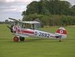 FOCKE WULF FW-44J STIEGLITZ D2692 G-STIG P8022827(1).jpg