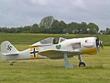 FOCKE-WULF FW-190 REPLICA G-CCFW P1010397(1).jpg