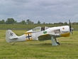 FOCKE-WULF FW-190 REPLICA G-CCFW P1010398(1).jpg