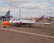 FOUGA CM-170 MAGISTER 2-HB 479 F-AZXV  E3013670(1).jpg