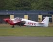 FOURNIER RF-4 G-AWEK P6199285.jpg