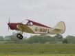 GARDAN GY-201 MINICAB G-BBFL P1010520.jpg