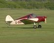GARDAN GY-201 MINICAB G-BBFL P1018424.jpg