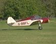 GARDAN GY-201 MINICAB G-BBFL P1018426.jpg