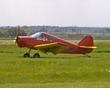 GARDAN GY-201 MINICAB G-BGMJ P5104383.jpg