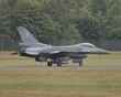 GENERAL DYNAMIC F-16 BLOCK 52 FIGHTING FALCON 536 P1017516.jpg