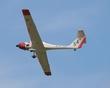 GROB C-109B VIGILANT ZH268 P7153544(1).jpg